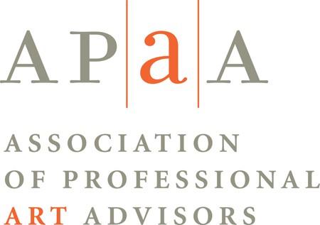 APAA_logo