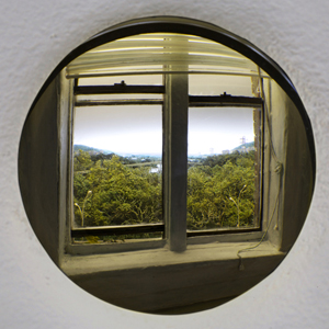 Jacobs_WindowViewOf_preview