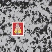 Wachtel_Tiananmen_preview