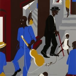 Jacob Lawrence_WEB