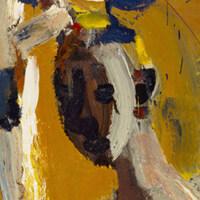 Three Bathers - Hallmark Art Collection