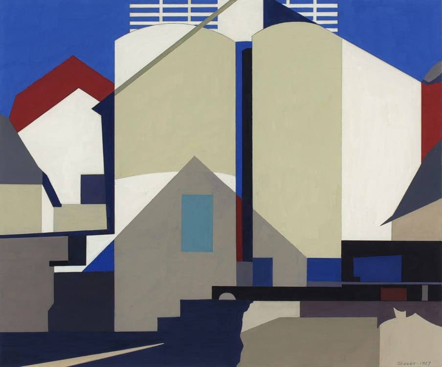 Sheeler_F_C_3683_WEB_WWMA