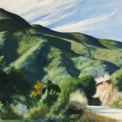 Hopper_CaliforniaHills_preview