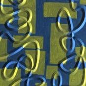 Schuyff_Untitled1985_preview