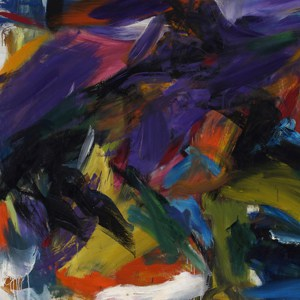 de Kooning_Veronica_preview