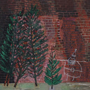 Lasker_ChristmasCity_preview