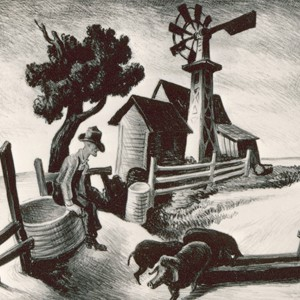 Benton_Homestead_1938_preview