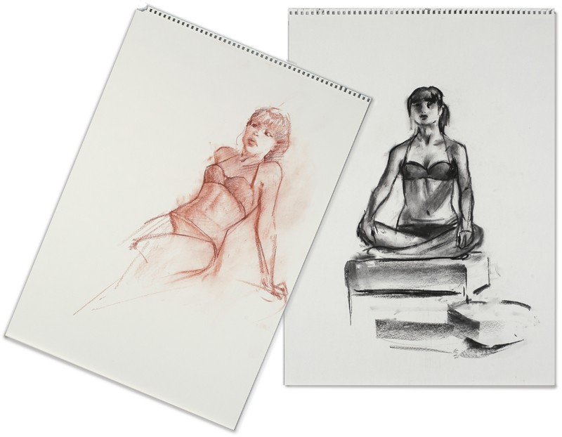 Cotton_Drawings_Comp_800
